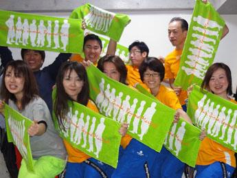shinohara-お客様写真