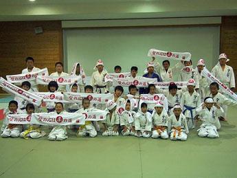 kenshinkan-お客様写真